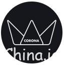 CoronaWallet